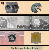 114_telling-of-the-bees-image.jpg