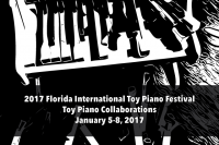 168_toy-piano-festival-indiegogo-overlay.png
