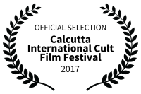 192_official-selection-calcutta-international-cult-film-festival-2017.png
