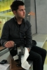 27_seckjosprawl2010.jpg